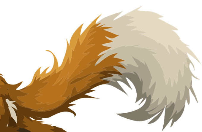 """An Introduction To The Security Linux Distro """"Tails"""""""