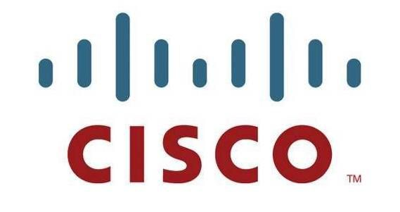 How To Set Up a VPN With Cisco