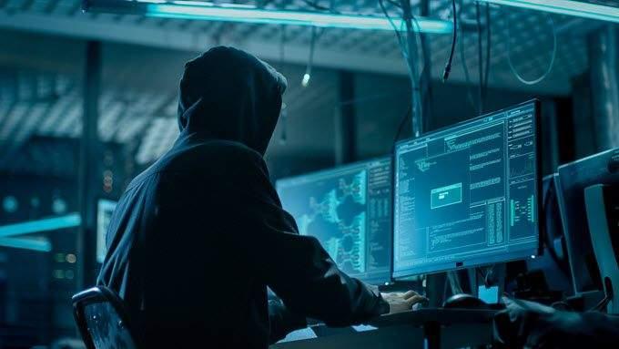 Defending Against Remote Desktop Protocol Attacks