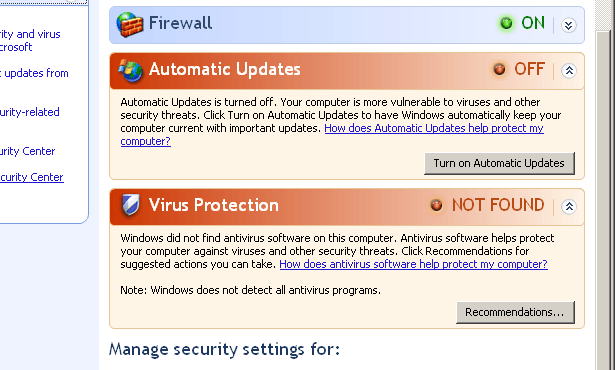 how to disable windows firewall windows 7 registry