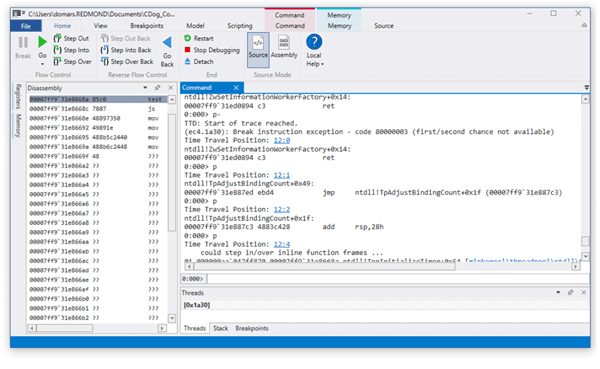 HowTo: Enable Windows Debug Logging to Solve Authentication Problems
