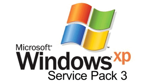 How Much Free Disk Space Do I Need to Install Windows XP SP3?